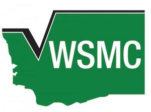 WSMC-LogoMarkjpg